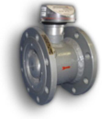 RPTE 3 G 400(PG003701410002)