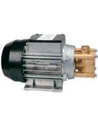 MTP 600-nahrazeno typem MTP 600HP-oběhové čerpadlo 230V AC, těsnění EPDM, G1/4 vstup i výstup, br kabel délky 1,2m, 100% ED, teplota media max. +60°Cbr