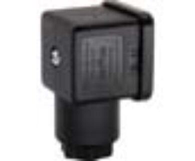 Konektor FORM B                                                                 (6121430000)