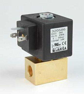 D220N                                                                           (J32069602400)