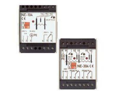 NE-104,-304(MKNE-104-304)