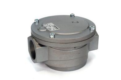 """Filtr plynový FG35-6, 5/4""""(FG35-6)"""