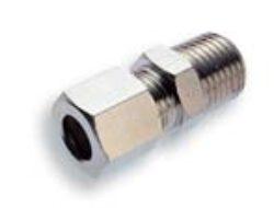 431250828-Přímé šroubení s vnějším závitem R1/4, na hadicu vnější průměr 8