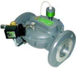 RIP- reléový indikátor polohy.-RIP- reléový indikátor polohy pro BAP ventily