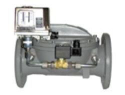 OCHOZ  pro BAP/VAP-ventily, (s ručním ventilem), pro DN 150-200.-OCHOZ  pro BAP/VAP-ventily, (s ručním ventilem), pro DN 150-200.