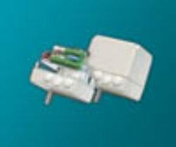 servopohon série N 4A.-Servopohon otáčkový typ N 4A, ( 60 Nm ), čas přestavení  8; 15; 25; 60; 120s. / 90°, regulační úhel  10-330°  (max.100U / U=360°), váha 5,9 kg. ovládací napětí : standard 230V,50 (60)Hz, IP 54. Synchronní motor na střídavý proud, s ochrannou proti zkratu, jednopólový, reverzní 230V ± 10%, 50/60 Hz ± 5%,  100% nepřetržitý chod . Startovací a zastavovací doby v řádu milisekund.