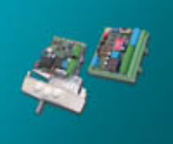 PMR 3 / PMR -PB.-Mikroprocesorový regulátor PMR 3 / PMR -PB ( profibus).