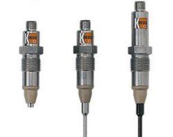 LNK-K-Vodivostní hladinový spínač, kompaktní, LNK-K.